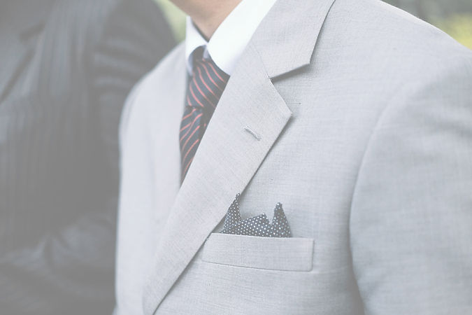 suit banner.jpg