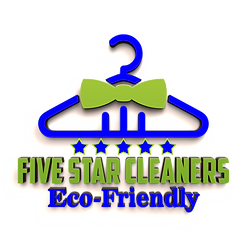 FIVE STAR CLEANERS & ALTERATION