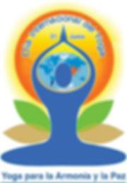 Día Internacional del Yoga con Aruna