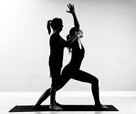 Yoga Terapéutico |Ponferrada