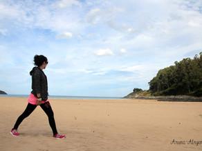 Lucha contra la diabetes con asanas de yoga