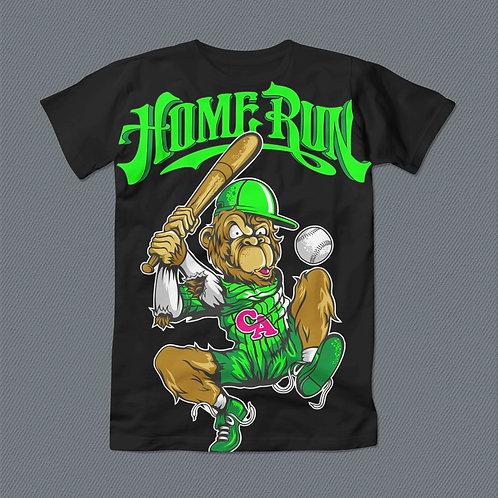 T-shirt Games & Sports 06