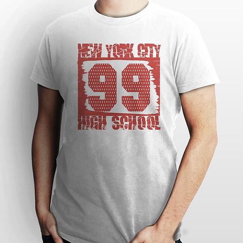 T-shirt Games & Sports 27