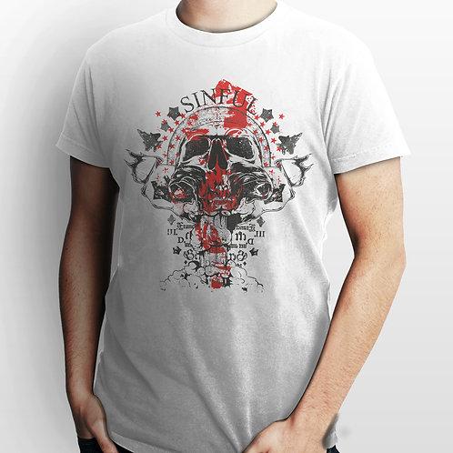 T-shirt Teschi 65