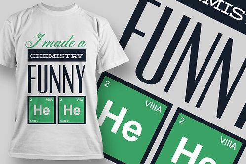 T-shirt Frasi 04