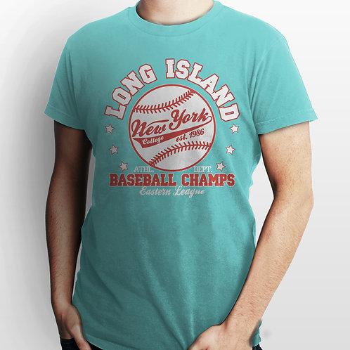 T-shirt Games & Sports 28