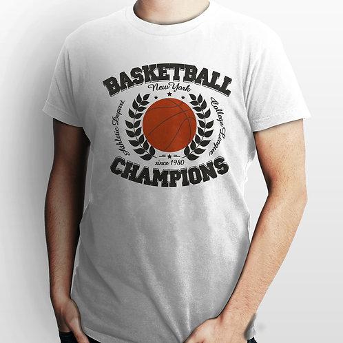 T-shirt Games & Sports 31