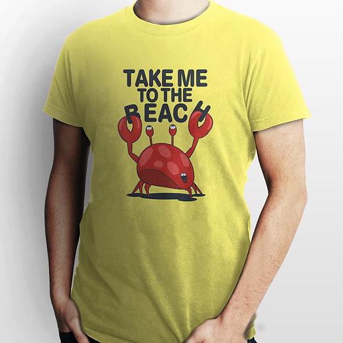 T-shirt Animali e Creature 16