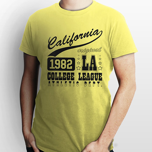 T-shirt World & Places 09