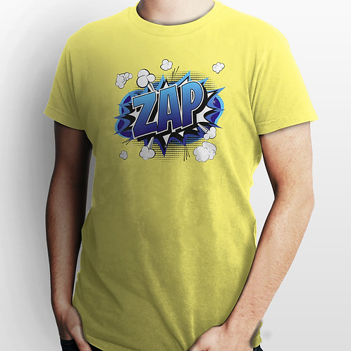 T-shirt Vignette 02
