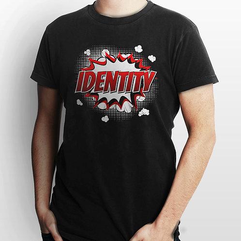 T-shirt Vignette 21