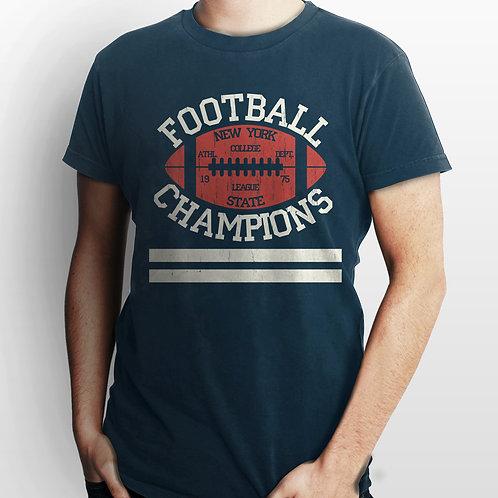 T-shirt Games & Sports 23