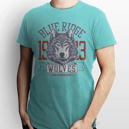 T-shirt Animali e Creature 38