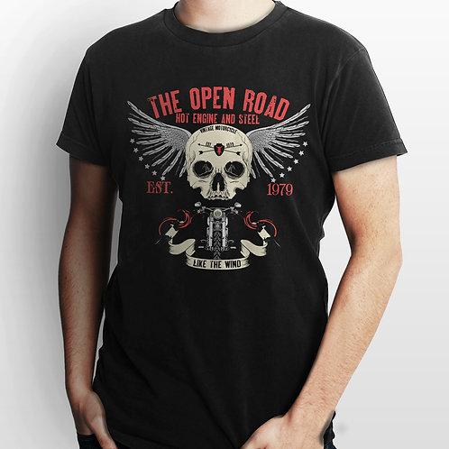 T-shirt Teschi 28