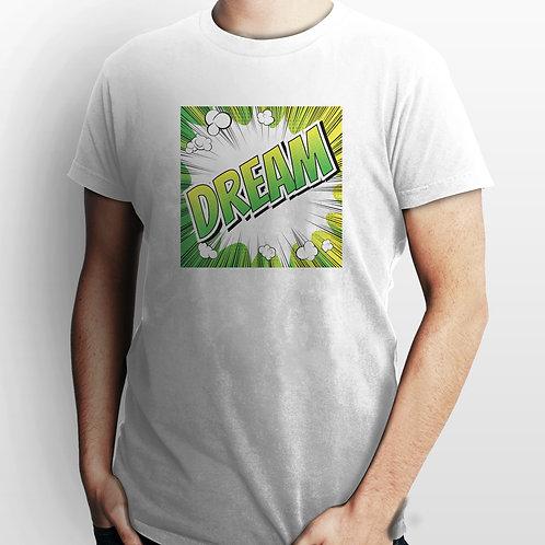 T-shirt Vignette 27
