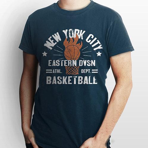 T-shirt Games & Sports 41