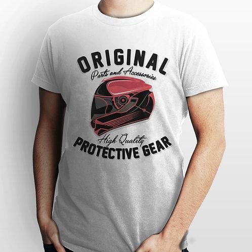 T-shirt Motor 25