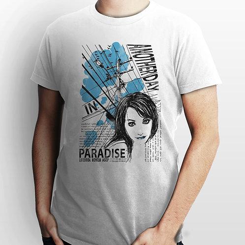 T-shirt Personaggi 16