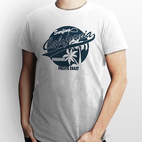 T-shirt World & Places 24