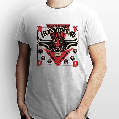 T-shirt Motor 110