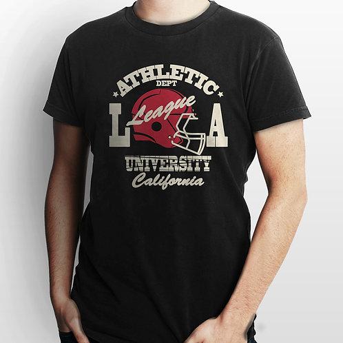 T-shirt Games & Sports 61