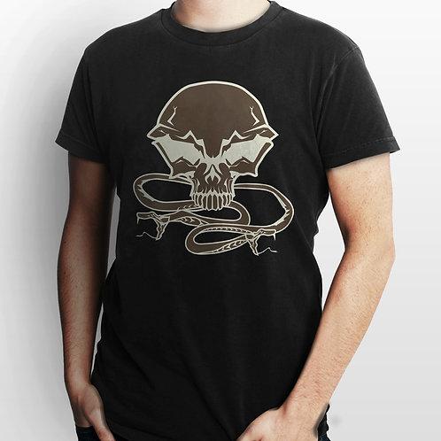 T-shirt Teschi 01