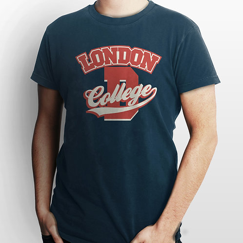 T-shirt Games & Sports 24