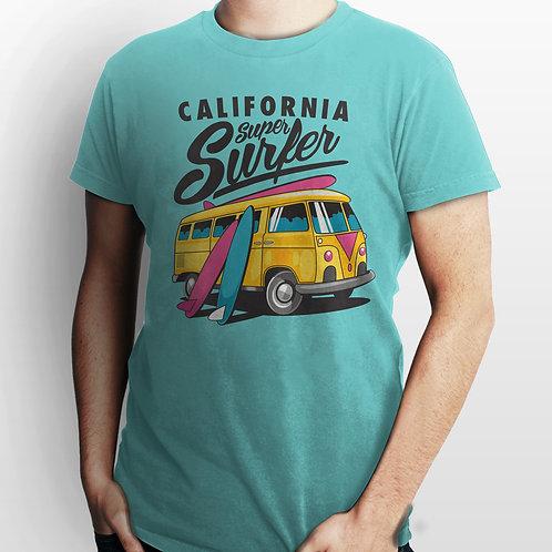 T-shirt World & Places 55