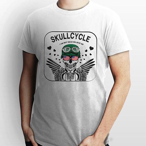 T-shirt Teschi 24