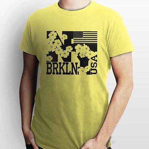 T-shirt World & Places 30