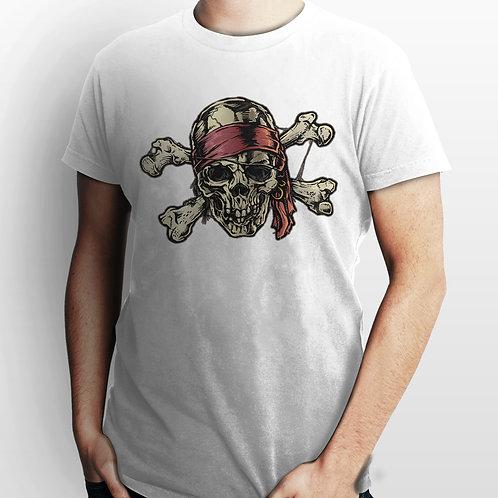 T-shirt Teschi 54