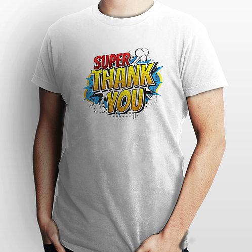 T-shirt Vignette 06
