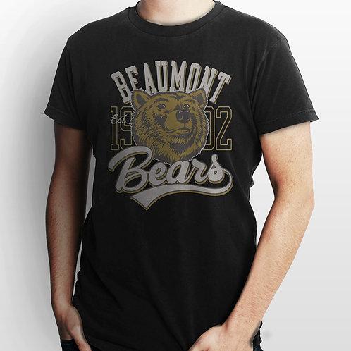 T-shirt Animali e Creature 37