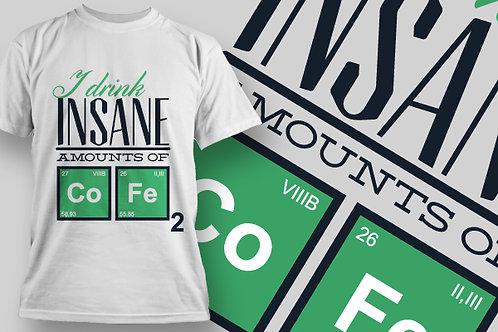 T-shirt Frasi 05