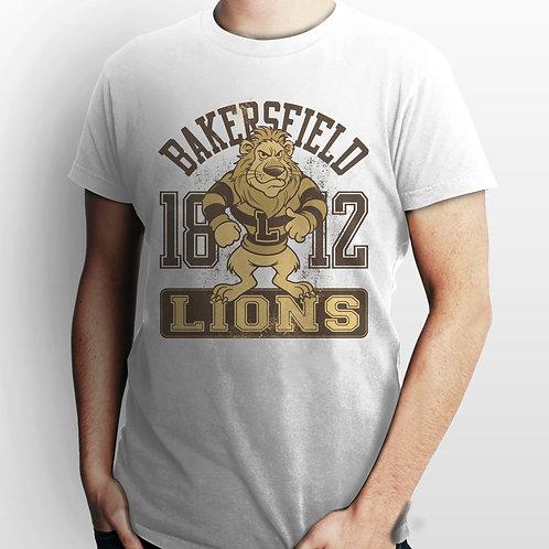 T-shirt Animali e Creature 40