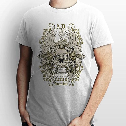 T-shirt Teschi 44
