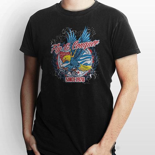 T-shirt Animali e Creature 55