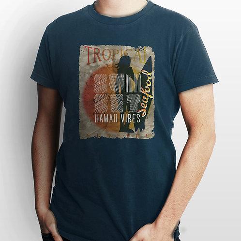 T-shirt World & Places 38