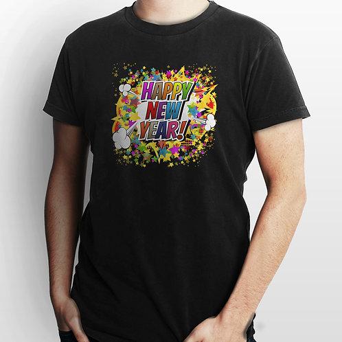 T-shirt Vignette 22