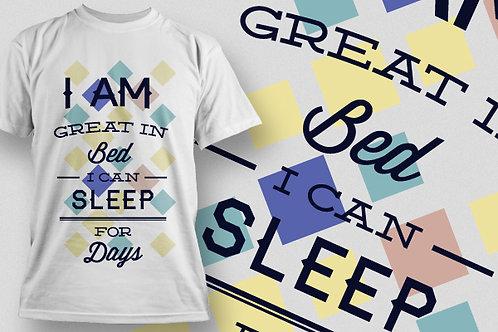 T-shirt Frasi 13