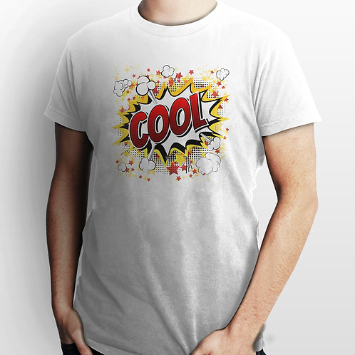 T-shirt Vignette 29