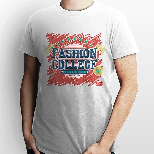 T-shirt Games & Sports 80