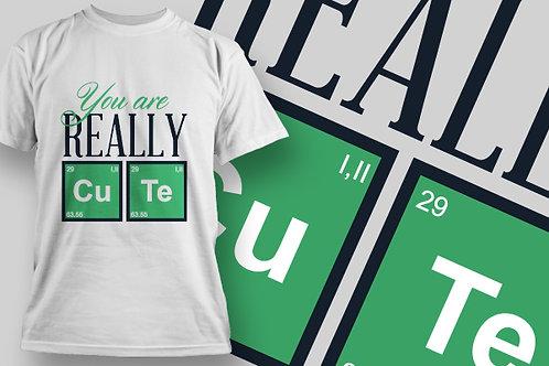 T-shirt Frasi 10