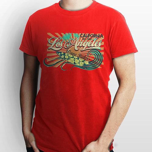 T-shirt World & Places 60
