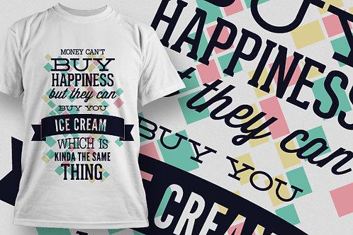 T-shirt Frasi 17