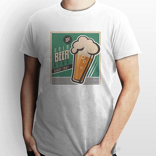 T-shirt Food 02