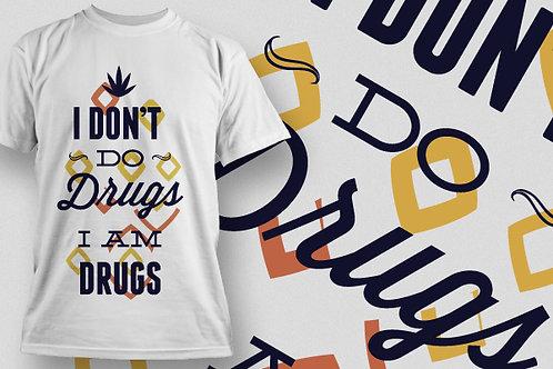 T-shirt Frasi 15