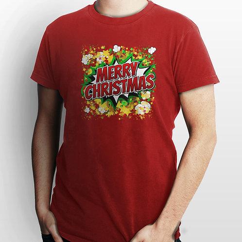 T-shirt Vignette 17