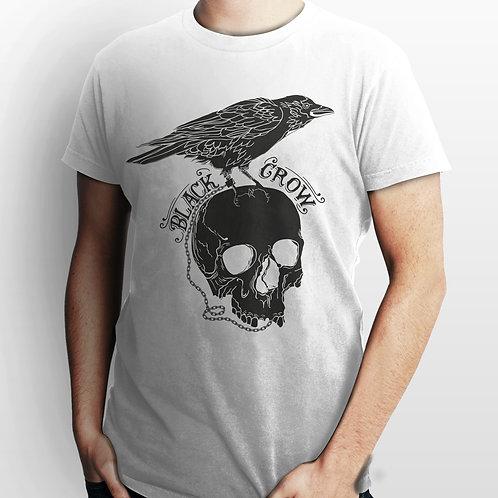 T-shirt Teschi 30