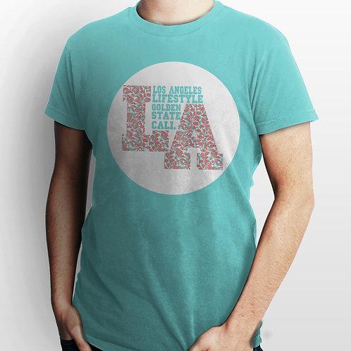 T-shirt World & Places 15